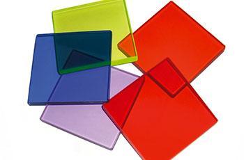 campi di applicazione collanti e adesivi
