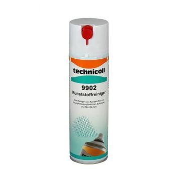 technicoll® 9902