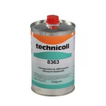 technicoll® 8363