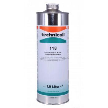 technicoll® 118