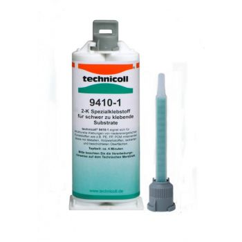technicoll® 9410-1