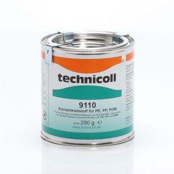technicoll® 9110