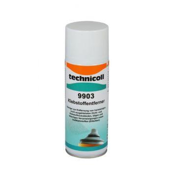 technicoll® 9903